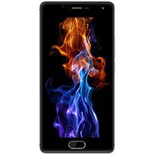 SMART Art P6601 LTE 16GB Dual SIM Mobile Phone